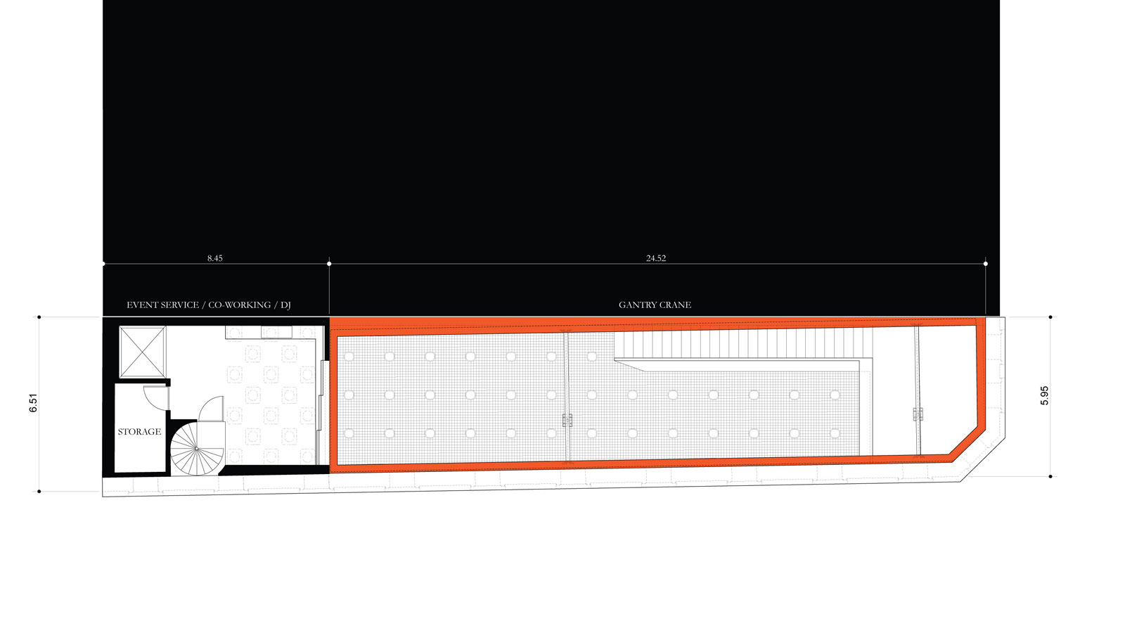 HANGAR-PLAN-03-081713-WEB